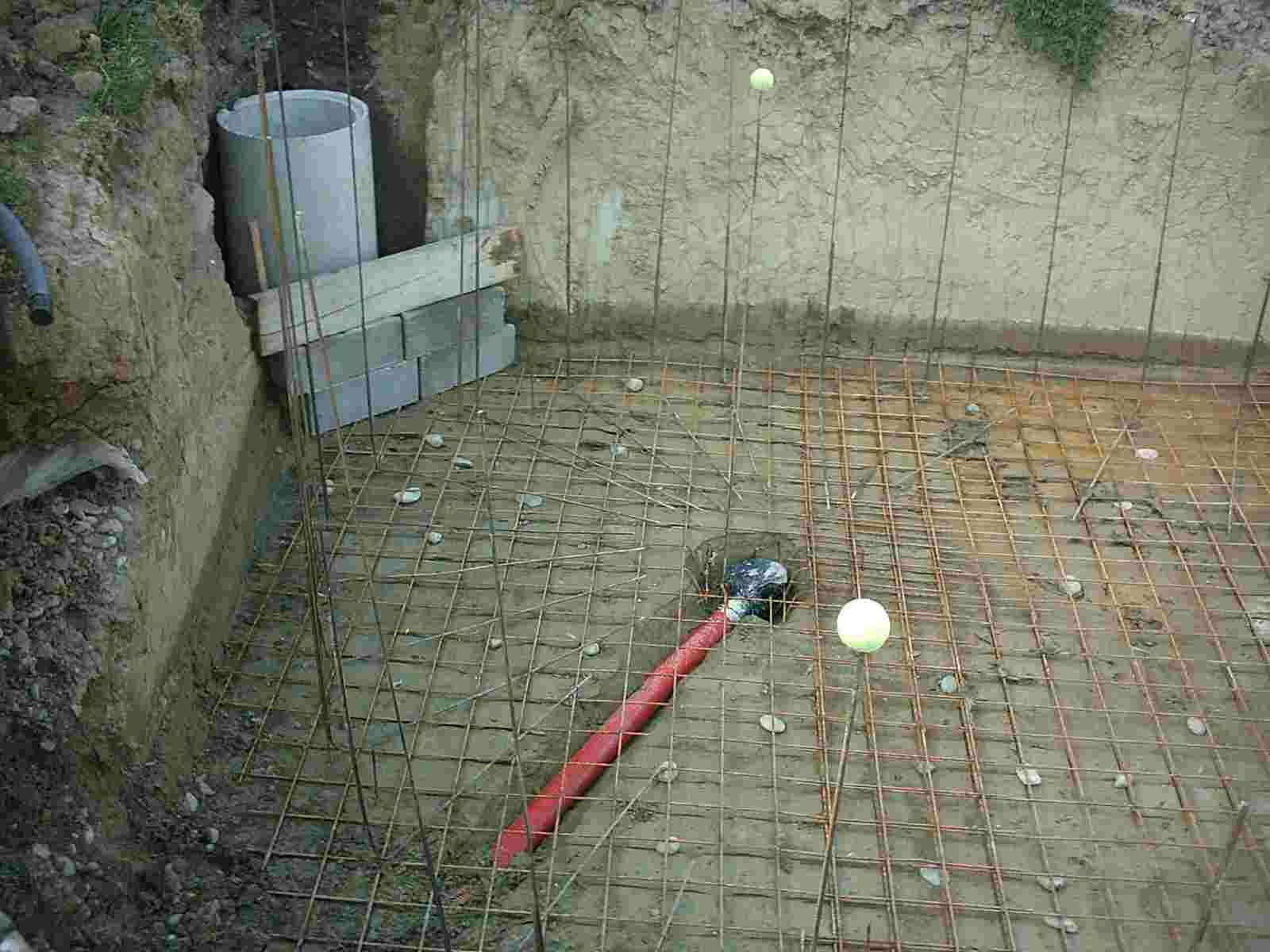 www.annonce31.net/piscine